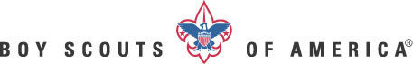 Boy Scouts of America Standard