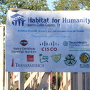 16-17 Second Seton Habitat Build pics photo album thumbnail 3