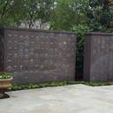 The Columbarium photo album thumbnail 20